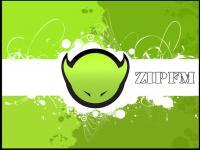 Zipfm